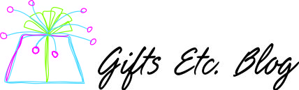 Gifts Etc Blog