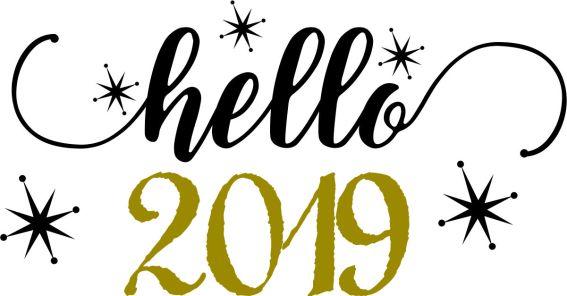 hello 2019.jpg